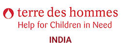 Terre des hommes – Germany India Programme